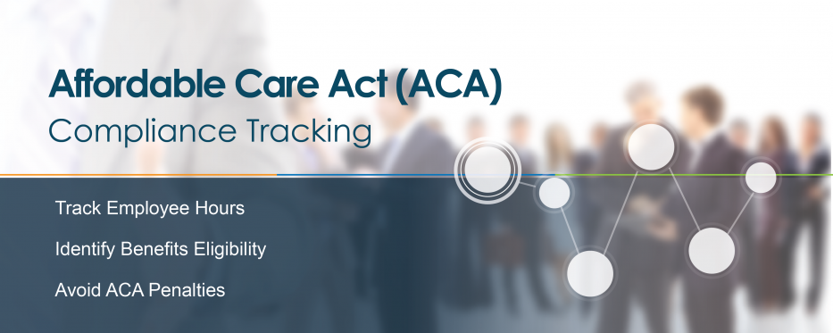 Affordable Care Act (ACA) Compliance