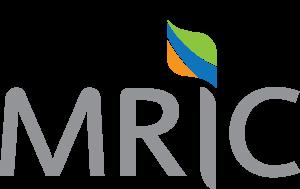 MRIC Logo