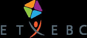 etxebc logo (2)