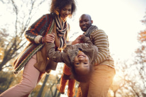 Times You Should Update Your Life Insurance Policy