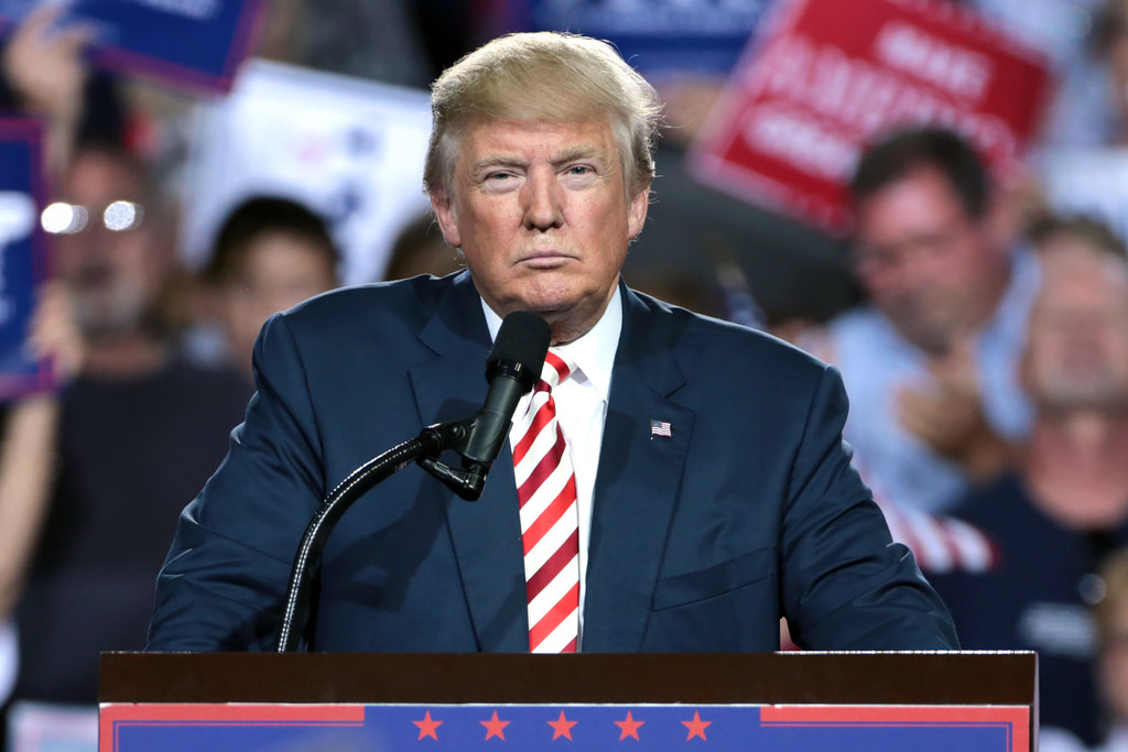 Trumpcare Highlights
