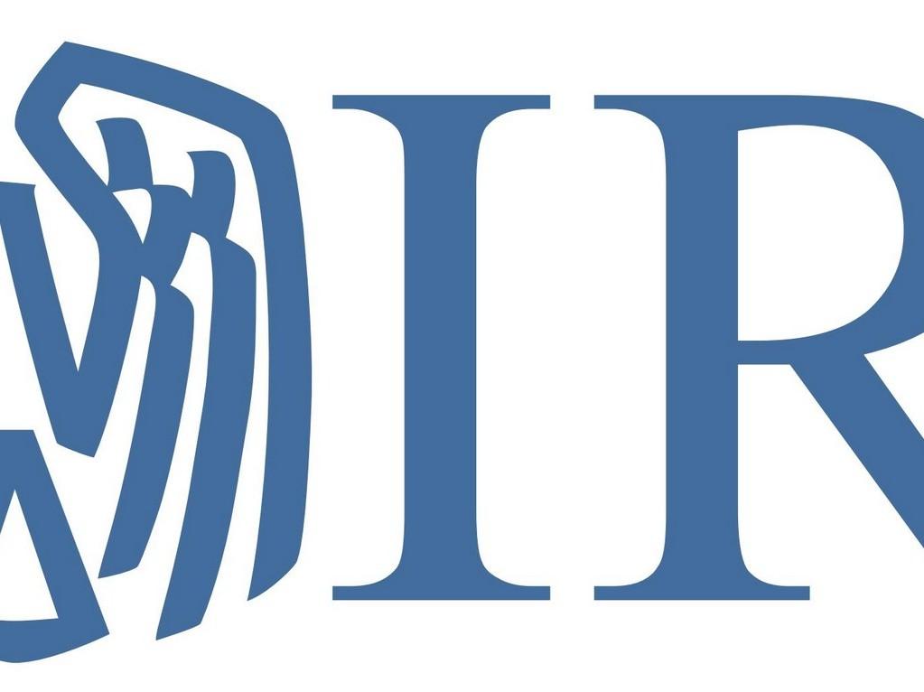 IRS ACA Reporting