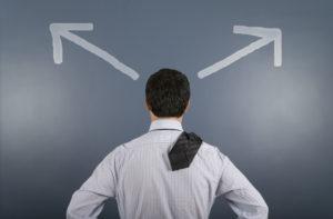 Individual Life Insurance vs. Life Insurance