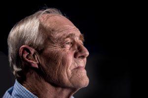 Technologies for Senior Citizens