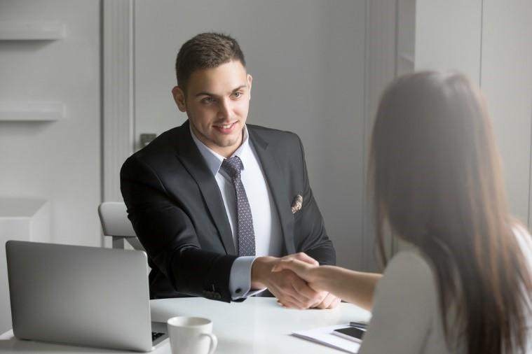 financial employee benefits