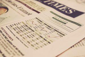 finance fiduciary
