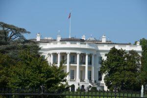 white house biden administration