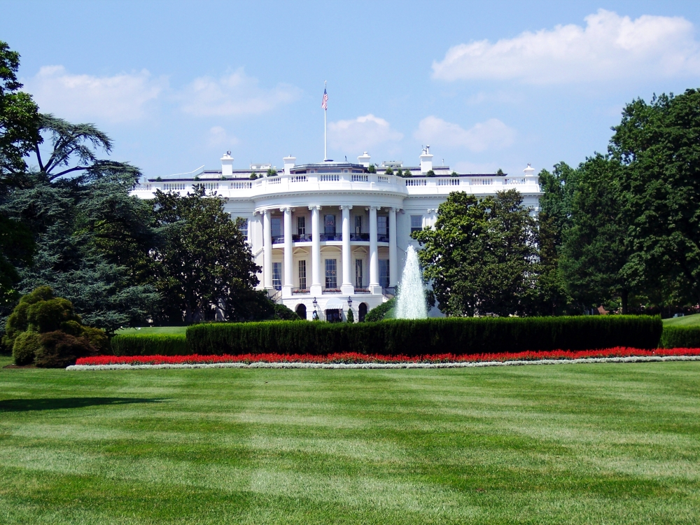 rule white house biden regulations independent contractor