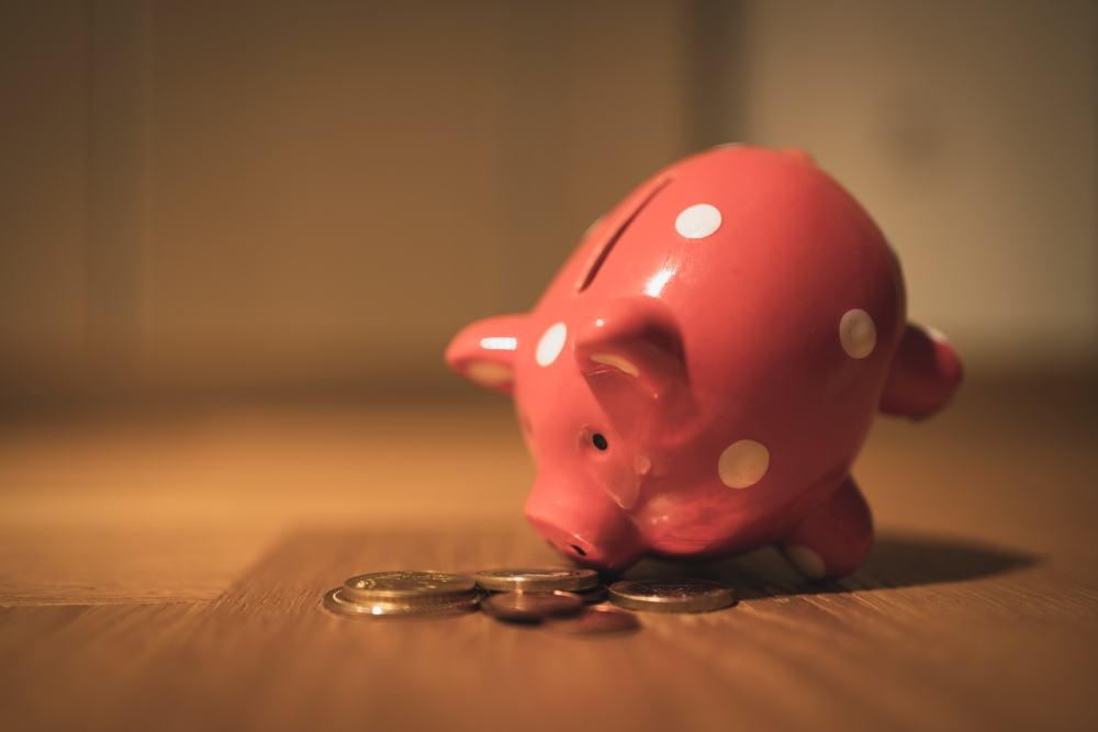 health savings account HSA FSA