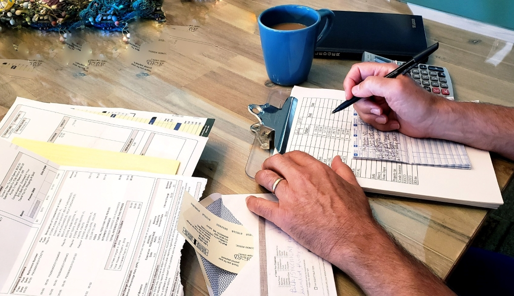 surprise billing medical bill balance